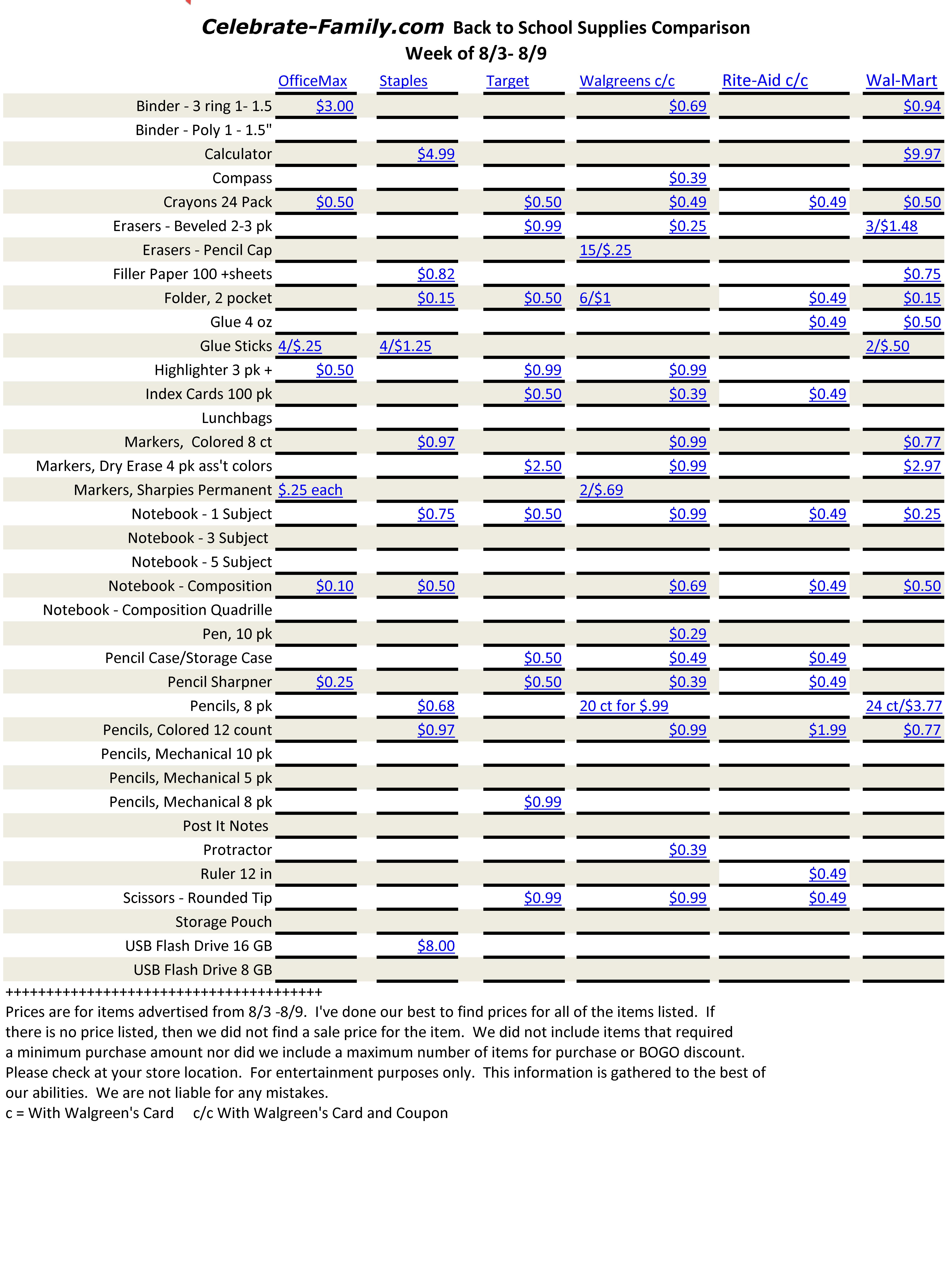 back-to-school-discounts-20140803