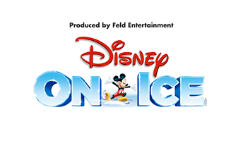 Disney on Ice presented by Feld Entertainment