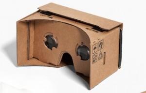 google-cardboard-single