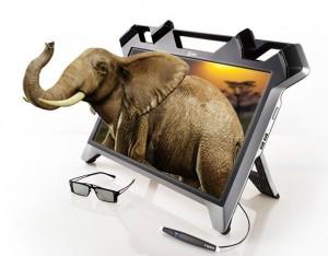 zspace-elephant-02