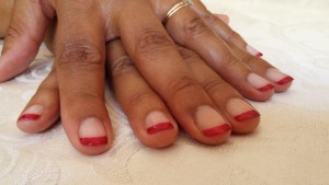 nails-by-best-nails