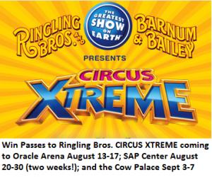 ringling-bros-circus-xtreme-win-passes