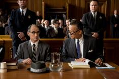 BridgeOfSpies Trial