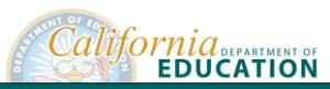 School Record - Morgan Hill Concerned Parents Assoc. and Concerned Parents vs the California Dept of Education, Case #2:211-CV-03471-KJM-AC