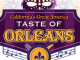 Taste Of Orleans Festival Returns To Great America