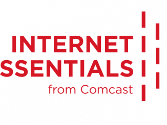 Internet Essentials by Comcast