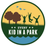 Every Kid In A Park Free Admission for 4th Graders