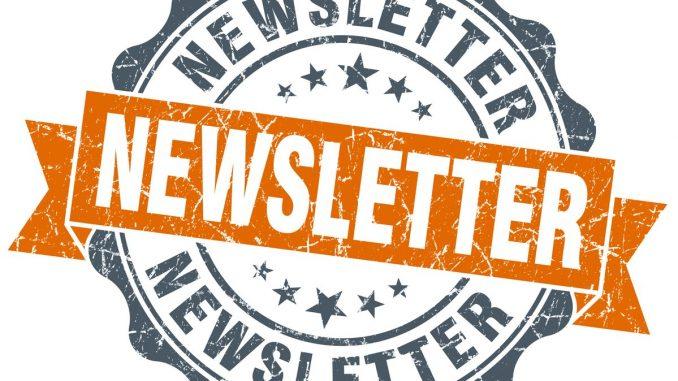 CelebrateFamily.us Newsletter