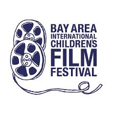 Bay Area International Children's Film Festival