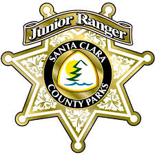 Time to sign up for the Jr. Rangers at Santa Clara County Parks. Free for 9 - 11 years. Get your child outside to hike, explore park history and nature.