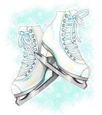 Holiday Ice Rinks in the Bay Area