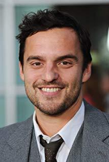 Jake Johnson via IMDB.com