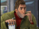 Spider-Man: Into The Spider-Verse' Actor Offers Free Peter Parker Voice Messages To Quarantined Kids
