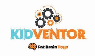 Fat Brain Toys Kidventor Contest