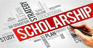College Scholarships for November